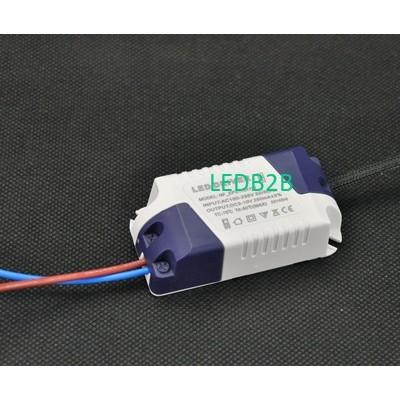 NF_EPS8-12X1W Li-full LED driver
