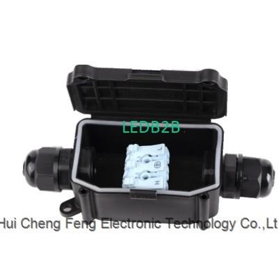 Waterproof Junction Box-B703(IP66