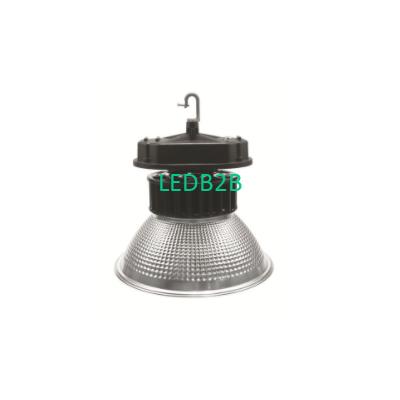 LED Heat Pipe Mining Lamp Kit Min
