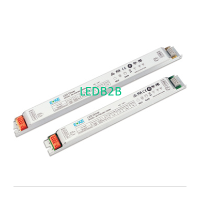 LINEAR DALI DIMMABLE POWER SUPPLY