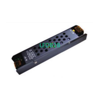 Switching Mode Power Supply 36W 4