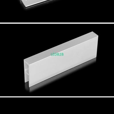 Industrial aluminum 1028 aluminum