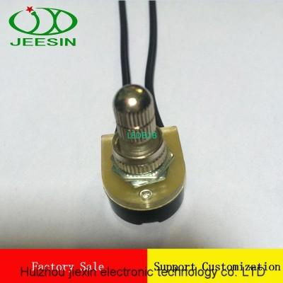 Manufacturers supply rotary switc