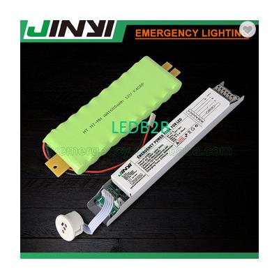 LED Emergency Power Kit Inverter