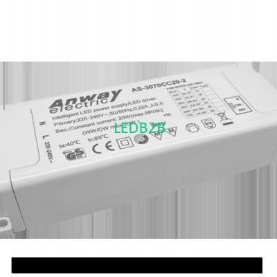 AS-3070CC20-2