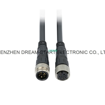 DC Power Jack Adapter Connector 2