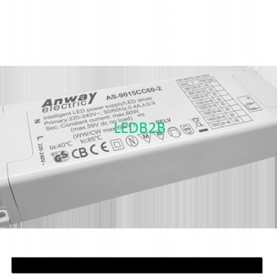 AS-9015CC60-2