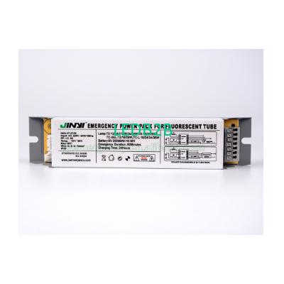 36W emergency lighting kit rechar