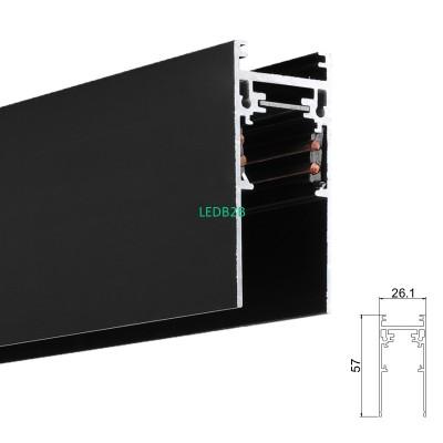 S20 48V Magnetic Surface Suspende