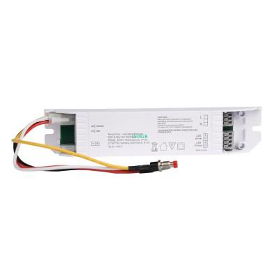20~70VDC DALI Emergency Power Uni