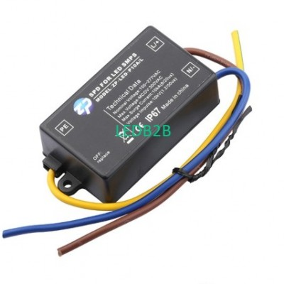 10KV Surge Protector Device for L