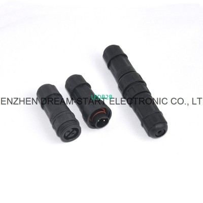 popular products waterproof 2 pin