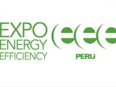 Completed EXPO ENERGY EFFICIENCY