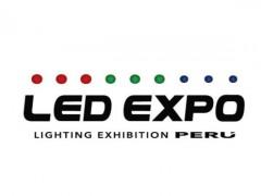 LED EXPO PERU