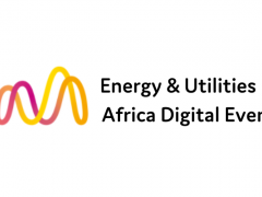 Completed Energy & Utility Africa Digital Event ADE