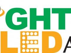 Lights & LED Asia 2020