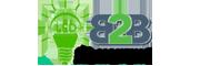 LEDB2B E-Commerce
