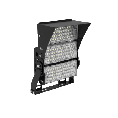 300W 400W 600W 800W 1000W LED Sta