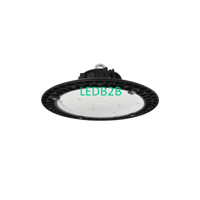 High type UFO high bay light 100W
