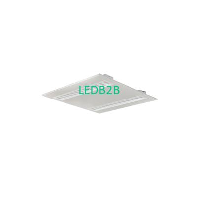 led Grille Panel light 35W