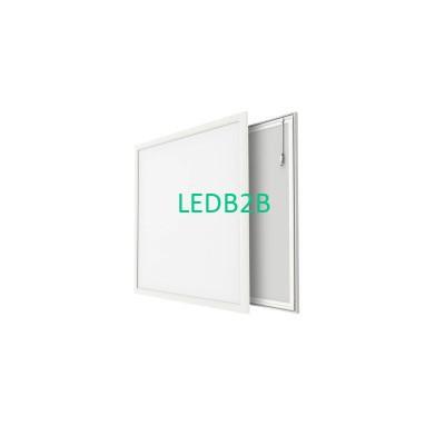 100LM LED Panel light PMMA 5 Year