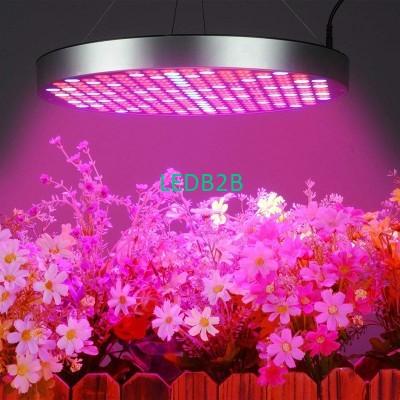 250RBWUIO 50W LED UFO Grow Lights
