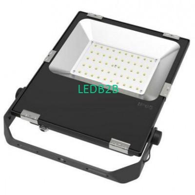 30W DOB LED Flood light