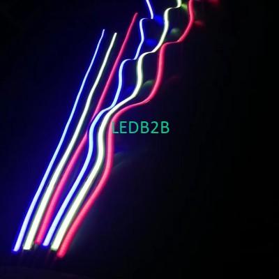 COB LED Strip light