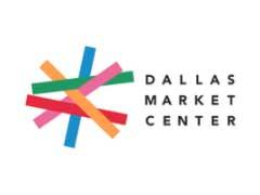2021 Lightovation - Dallas International Lighting Show