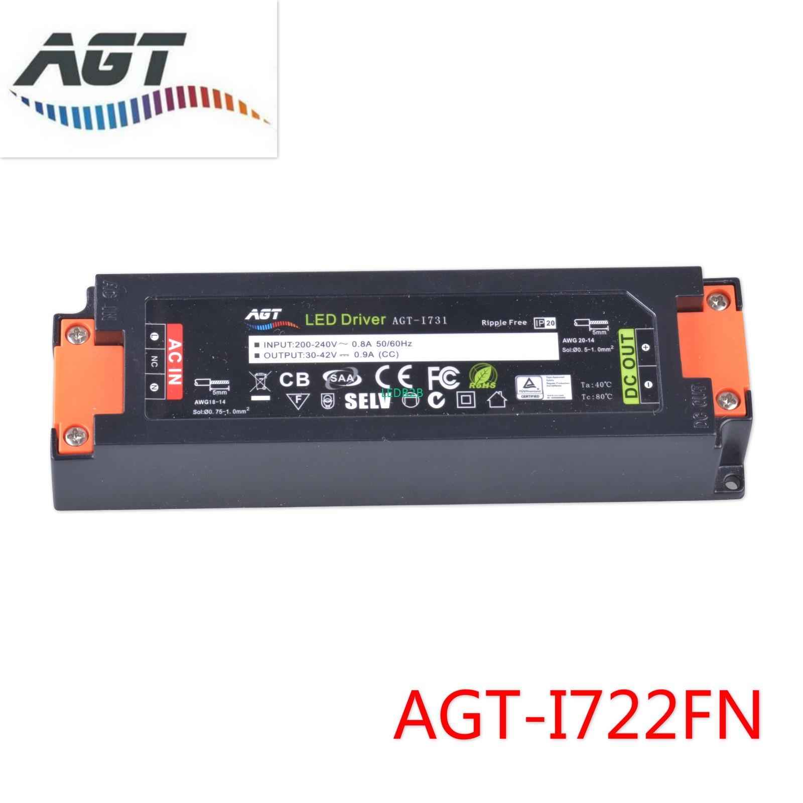 AGT-I722FN 2.jpg