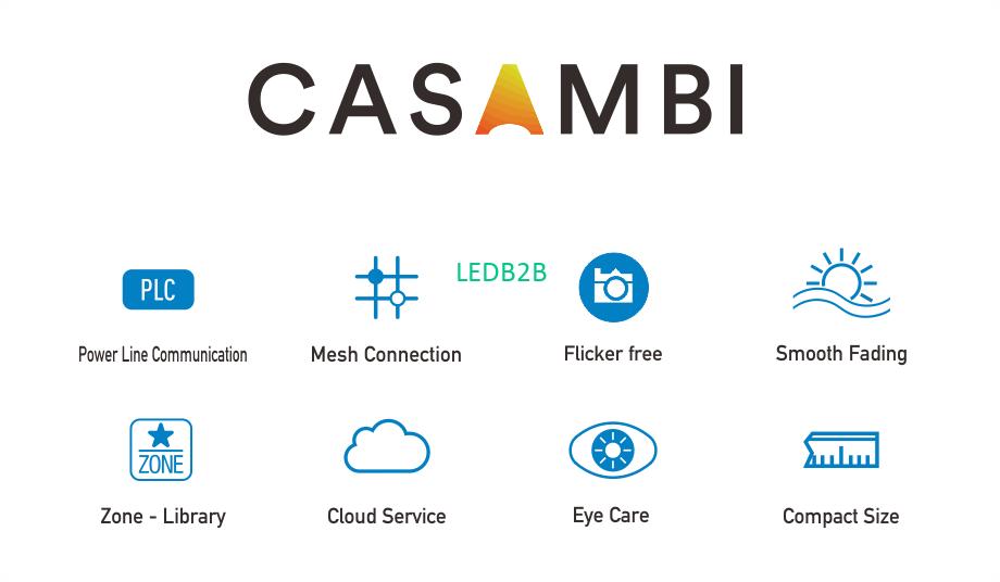 CASAMBI_PD_Feature_logo.png