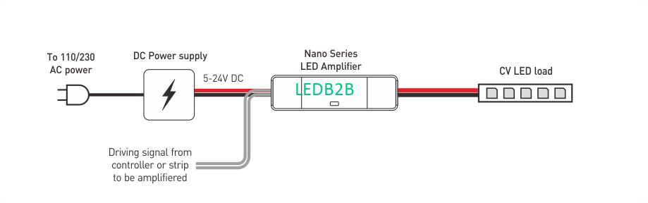 Nano_amp_Feature_logo.png