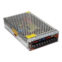 Industrial LED Power Supply