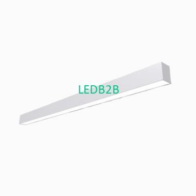 7575 40W LED Linear Light