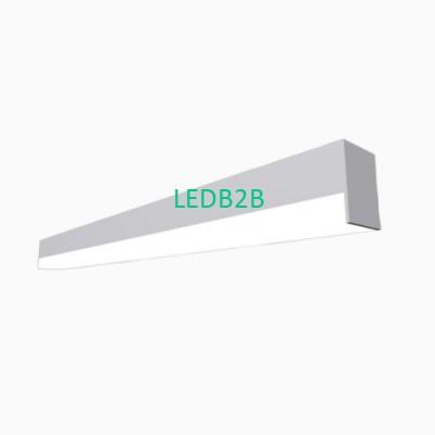 7595 40W LED Linear Light