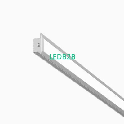 U-SHAPE LED Light Bar