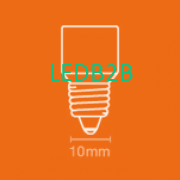 Search by LED lamp cap