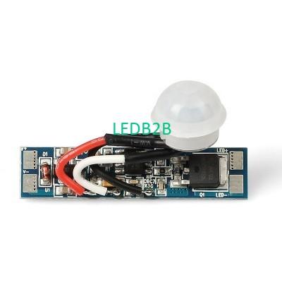 motion sensor PIR motion sensor m