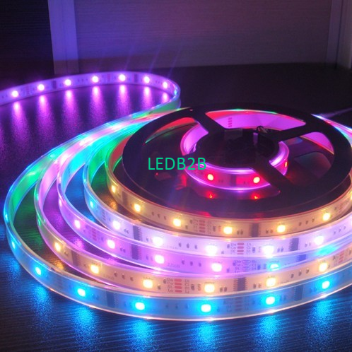 How To Choose Led Flexible Strip light from China Manu