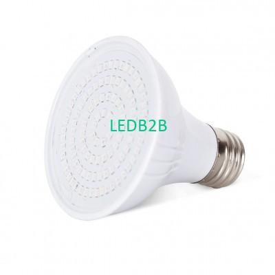 E26 RGBW 40W LED Par56 Swimming P