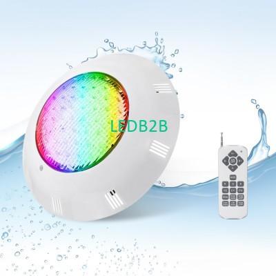 LED 12W 18W 24W 30W 36W RGB LED s