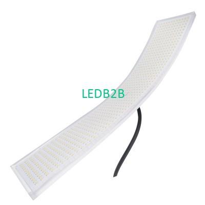 Flexible LED Pool Light 45W,Flexi