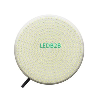 PAR56 LED Pool Light 35W