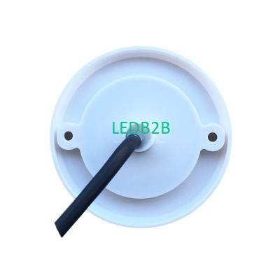 8MM LED Pool Light 5W