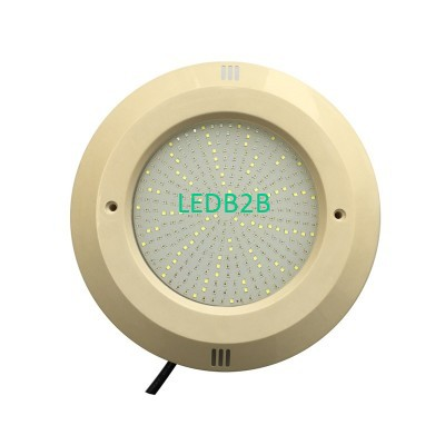 PAR56 LED Pool Light RGBW