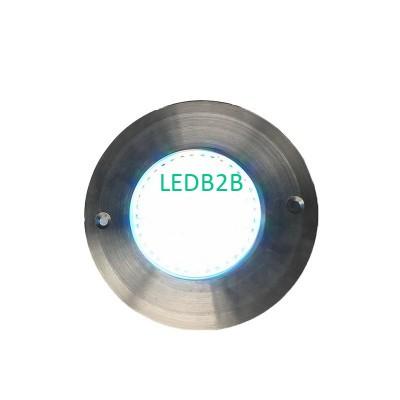 8MM Slim LED Pool Light 10W