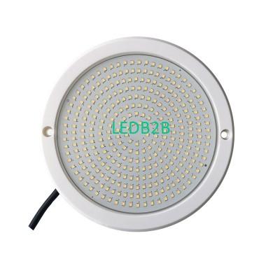 8mm LED Pool Light 20W
