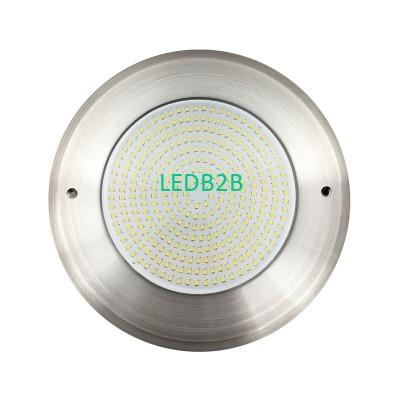 8MM Slim LED Pool Light 30W